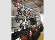Buy acoustic partitions online in india