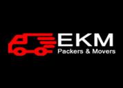 Ekm | best relocation services in kalamassery