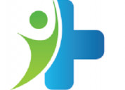Medicarehub: online pharmacy for all your needs| o