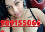 Call girls in delhi 9891550660 shot 1500