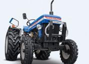 Top eicher tractors in 2021 eicher tractor price f