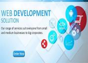 Website development company in canada