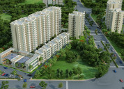 Signature global superbia housing 95 gurgaon