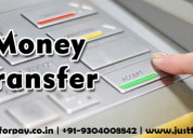 Best money transfer service provider 2021