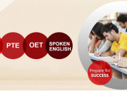 Unreal engines institute best ielts in chandigarh