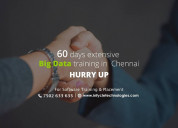 Aws training institute in chennai   infycle techno