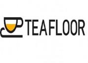 Buy tea online   benefits of white tea