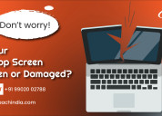 Laptop repair centre in electronic city