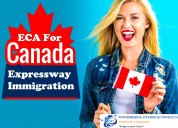 Canada express entry latest update 2021