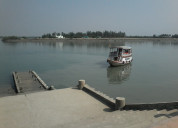 Hire from us best sundarban package
