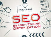 Best seo services in mohali