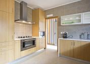 Best modular kitchen and wardrobe designer in delh