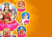 Best astrologer in hrbr layout | famous & top astr