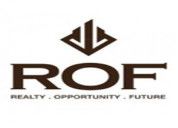 Rof affordable sector 93 gurgaon is a place where
