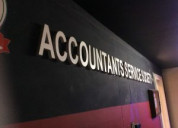 Tally & accounting coaching in delhi