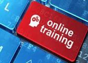 Proexcellency training on sap grc