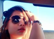 Nalasopara top model vashi call girls avilable