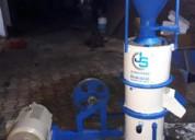 Cattle feed plant manufacturer | js pelleting tech