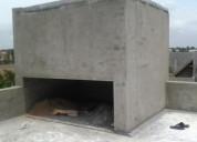 Overhead tank waterproofing contractors