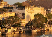 Best holiday tour in rajasthan