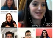 Citizen journalist awards to 21 women on internati