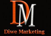 Top digital marketing company in south delhi