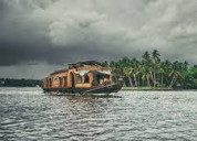 Seasonal trips with best monsoon tour packages