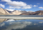 Best offer for ladakh trip