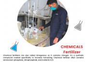 Chemical fertilizer manufacturer - valiya group