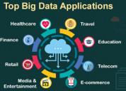 Top big data company in india