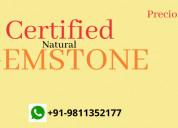 Best gemsstone wholesaler and retailer