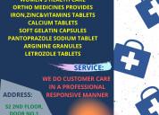 Cieo remedie pharmaceuticals