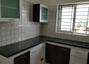 03 bhk apartment for sale in kilpauk