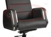 Deal with the best chair manufacturer in jaipur