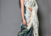 Top 10 cotton sarees manufacturers in india