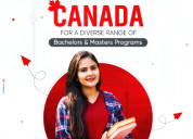 Canada to target over 400,000 immigrants per year