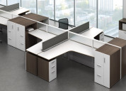 Office furniture manufacturers in jaipur