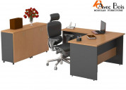 Looking for office chair manufacturer in greater n