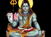 Best astrologer in australia   famous astrologer i