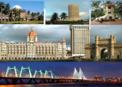 Best offer on maharashtra tour