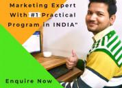 Digital marketing course noida sector 62