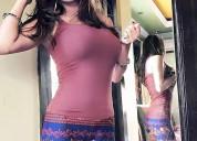 Call girl escort service delhi laxmi nagar
