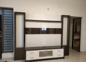02 bhk apartment for rent in kilpauk