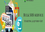 Online marketing service in delhi ncr   rpinfotech