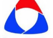 Ambica polymer - pp woven fabric manufacturer