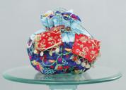Buy handbags for women online