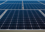 Best solar installation company in gurgaon