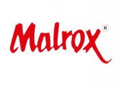 Malrox manufacturer and supplier in india