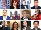 Marwah studios presented international award for