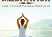 Relax yourself by availing yoga and spa packages